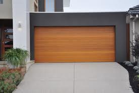 Diamond Garage Pros Is Ready To Go To Keep Clients Joyful And To Give A  100% Answer For Any Garage Door Issue. Our Astounding Specialists Have  Model ...